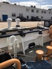 Marine Repair