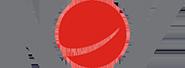 NOV Bondstrand Fiberglass Pipe Certified